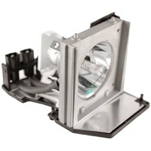 310-5513 / 730-11445 / 725-10056 Replacement lamp with housing for DELL 2300MP - $54.99