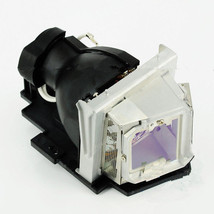 317-1135 /725-10134 Replacement lamp W/Housing for DELL R511J/4210X/4310WX/4610X - $54.99