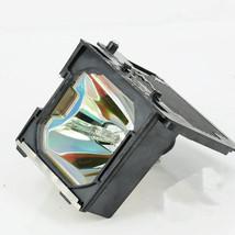 610 314 9127 / Poa Lmp81 Replacement Lamp For Sanyo Plc Xp51/Xp5100 C/Xp51 L/Xp56 - $59.99