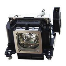 610 343 2069/Poa Lmp131 Compatible Lamp For Sanyo Plc Wxu300/Xu3001/Xu305 K/Xu355 - $52.99