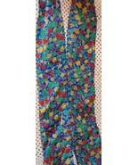 Vintage Echo Silk Necktie for Women - $7.00