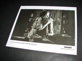 1992 Alfonso Arau Movie Like Water For Chocolate Press 8x10 Photo Lumi Cavazos - $11.69