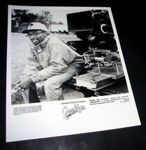 1994 Spike Lee Movie Crooklyn 8x10 Press Photo Director Spike Lee 5454 8 - $10.99