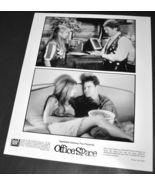 1999 OFFICE SPACE Movie Press Photo JENNIFER ANISTON Ron Livingston Mike... - $10.99