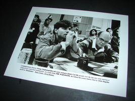 Chris Hegedus Movie WAR ROOM Press Photo George Stephanopoulos James Carville - $9.99
