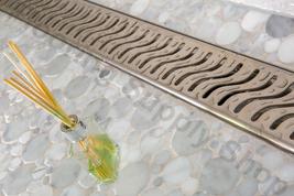 Royal linear drain wave thumb200