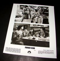 1988 Movie Permanent Record 8x10 Press Photo K EAN U Reeves Alan Boyce Comp 3 - $10.99
