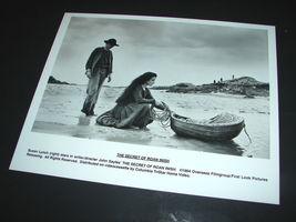 1994 The Secret Of Roan Inish Movie 8x10 Press Photo Susan Lynch Tri Star Home Vid - $10.99