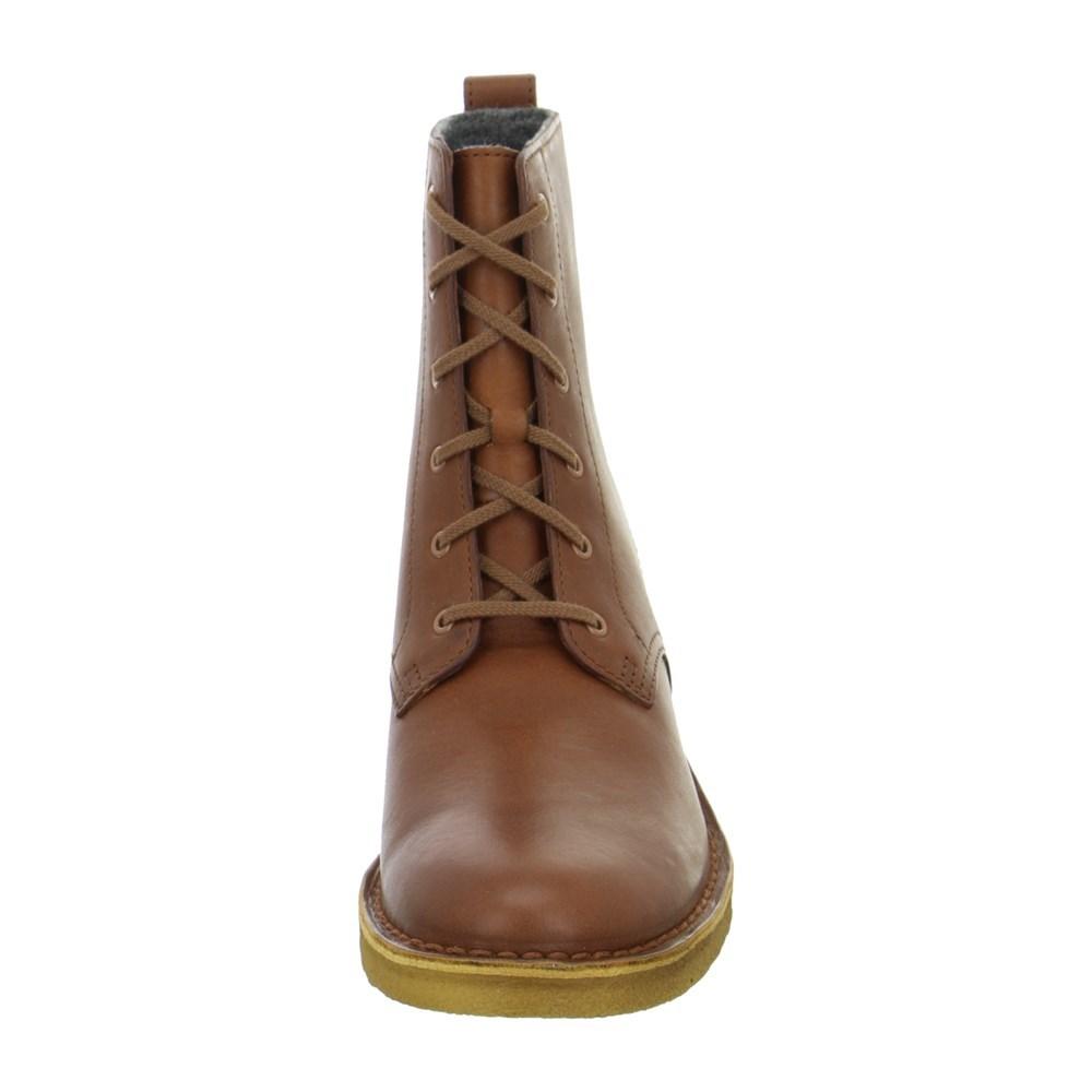 Clarks Shoes Maru Mali, 261115234