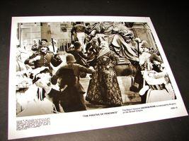 1983 Wilford Leach Movie PIRATES OF PENZANCE Press 8x10 Photo George Rose 5282-1 - $10.99