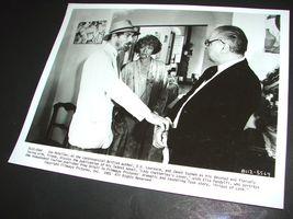 1981 Movie Priest Of Love Press Kit Photo Ian Mc Kellen Janet Suzman 8112 5564 - $10.99