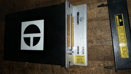 Genuine OEM Caterpillar Forklift Card 0R5470 662-20076 9786 for parts or... - $420.75