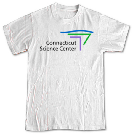 Connecticut science center discount coupons