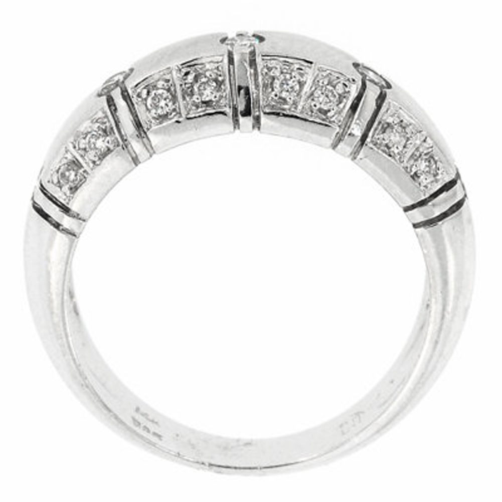14k white gold engagement ring real and 50 similar