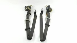 Seat Belt Retractors Front Pair 2005 2006 05-06 Expedition Ford OEM - $77.22