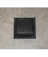 "Thick Concrete Driveway Paver Molds (6) 6x6x3"" Make 100s of Opus Romano ... - $54.99"