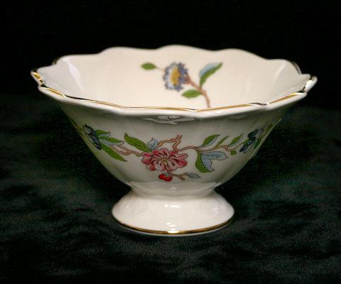 China bowl 1