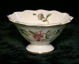 China bowl 1 thumb155 crop