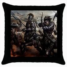 Centaur Mythology Throw Pillow Case - $16.44