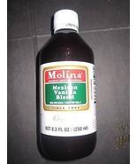 Molina Mexican Vanilla Blend 4-8.3 fl. oz. - $13.38