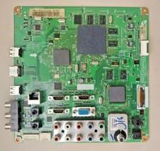 SAMSUNG LN46C670M1FXZA  Main Board BN94-02620M - $104.71