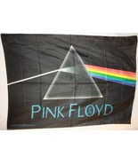 Pink Floyd Dark Side of the Moon 29