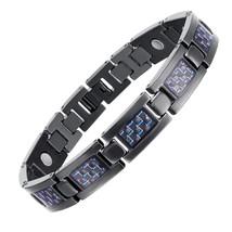 Energy Healing Titanium Magnetic Bracelet  - $24.99