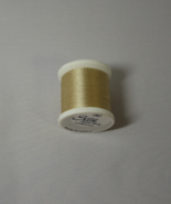 YLI Silk Sparkle Thread 100 meters - $4.85