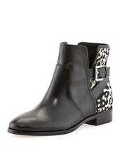 Michael Kors Salem Women Bootie NEW Size US 7 M - $139.99