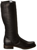 FRYE Veronica Slouch Bronze Women Boots New Size US 6,5 - $169.99