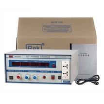 RK5000 Digital inverter Power Supply AC Power Source 500VA Input 110V-12... - $732.60