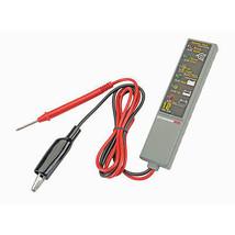 Alternator Battery Tester Pittsburgh - $9.26