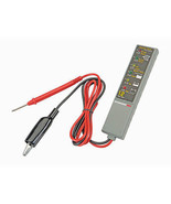 Alternator Battery Tester Pittsburgh - $9.26