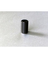 Bullet Button Magnetic Quick Release Tool .223 / 5.56 (MTM 2X) - $16.95