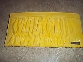 Miche classic shell mustard - $6.93