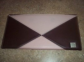 Miche classic shell pink and brown - $6.93