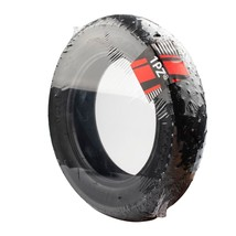 """10x2.125 10"""" x 2.125"""" Tire For Kid Tricycle Bicycle Stroller Cobra Swagt... - $24.74"""