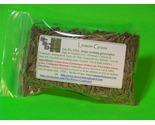 Lemongrass herb thumb155 crop