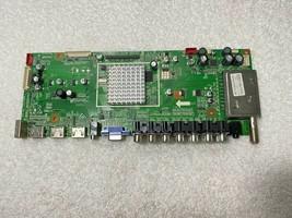RCA 46LA45RQ  Main Board 46RE01TC711LNA0-B2  (see Descripsion) - $33.66