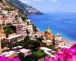 Amalfi campania italy thumb155 crop