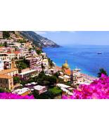 Amalfi campania italy thumbtall