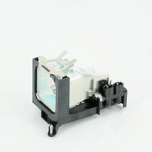 LV-LP23 High quality Replacement lamp with housing for CANON LV-S4 - $56.99