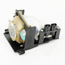 310-1705 / 730-10632 High quality Replacement lamp with housing for DELL 3100MP - $59.99