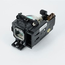 LV-LP27 High quality Replacement lamp W/Housing for CANON LV-X6/X7 - $64.99