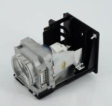 Vlt Hc6800 Lp Replacement Lamp With Housing For Mitsubishi Hc6800/Hc6800 U - $46.99