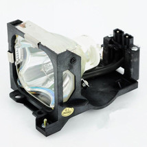 Vlt Xl30 Lp Replacement Lamp With Housing For Mitsubishi Lvp Sl25/Sl25 U/Xl25/Xl30 - $62.99