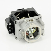 VLT-XL7100LP Compatible lamp with housing for MITSUBISHI LU-8500/LX-7800/7950 - $66.99