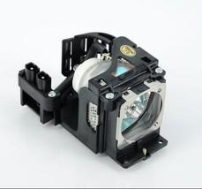 610 332 3855/POA-LMP106 Replacement lamp W/Housing for SANYO PLC-XE45/XL45/XU74 - $48.99