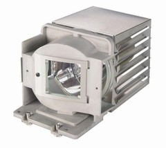 RLC-075 New Brand Original OEM bare lamp with housing for VIEWSONIC PJD6243 - $64.99