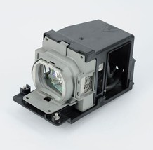 TLPLW12 Replacement lamp with housing for TOSHIBA TLP-X300/X3000/XC3000/X3000U - $64.99